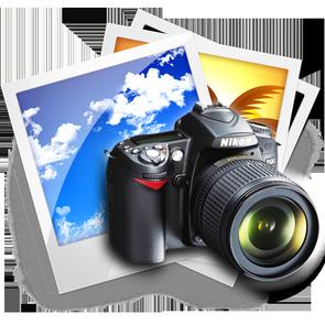 Pictures-Nikon-icon_295
