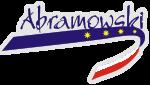 abram_logo