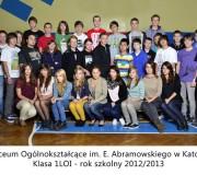20122013_zdjecia_klasowe3