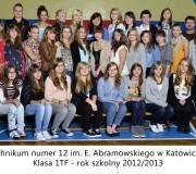 20122013_zdjecia_klasowe5