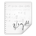math_icon