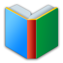 Books-icon