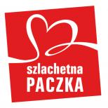 thumb_logo-szlachetna-paczka