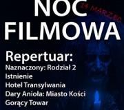 1 opcja - noc filmowamin