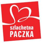 logo_szp_2