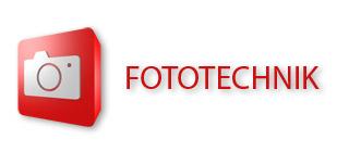 fototechnik_