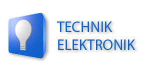 technik_elektronik
