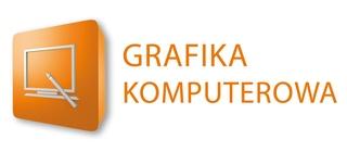 grafika_komputerowa_lo2