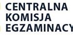logo_cke