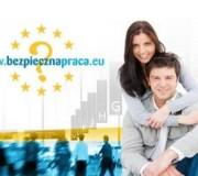 bezpieczna_praca_logo