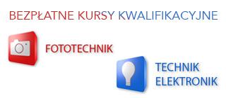 fotoelektro_baner
