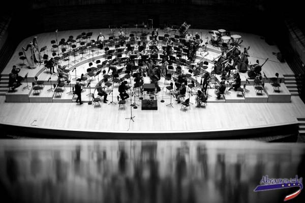 Paula-Kwiecien_Orkiestra-w-odbiciu