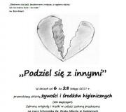 podziel_sie_z_innymi_plakat_2017