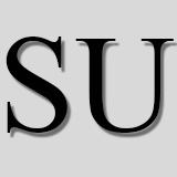 SU_forum_graf