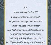 dyplom_4FotoTE