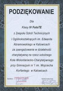 dyplom_4FotoTE_2