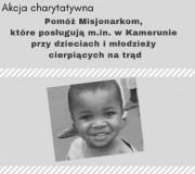 akcja_misjonarki_2017