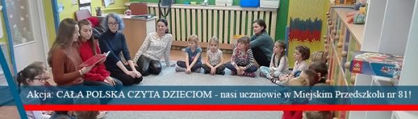 czyt_przedszk_graf