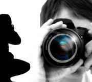 photography-2751457_640