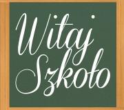 witaj_szklo