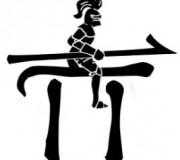 logo_jagiellonski_konkurs_informatyczny