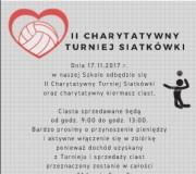 2_charytwatywny_turniej_siatkowki_mini_logo