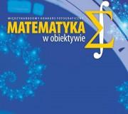 logo_matem_w_obiektywie