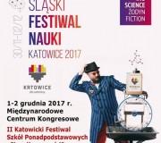slaski_festiwal_nauki_II_katowicki_festiwal_szkol_ponadpodstawowych_1_2_12_2017_min