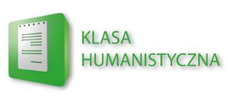 lo_klasa_humanistyczna_