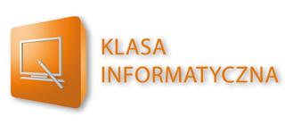 lo_klasa_informatyczna_