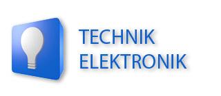 technik_elektronik2