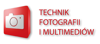 technik_fotografii_multimediów_